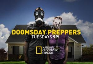doomsday-preppers1