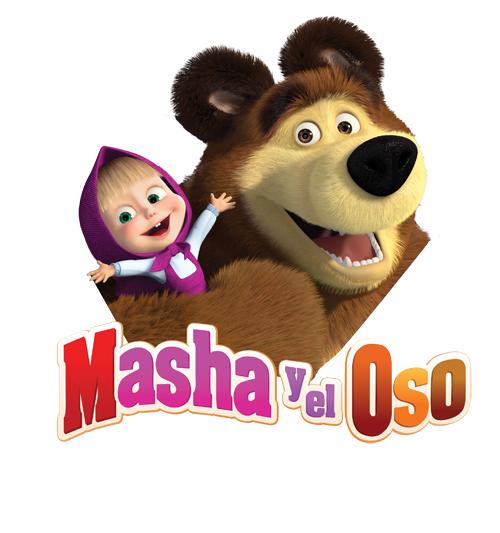 MashayOso-500px