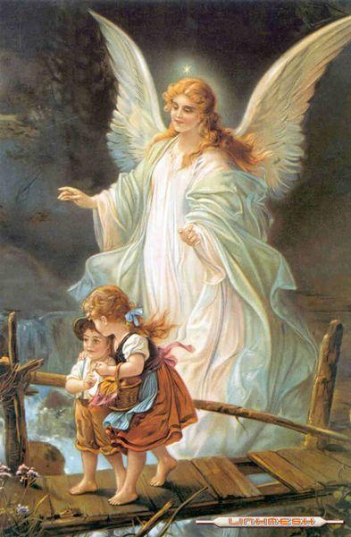 angel_de_dios