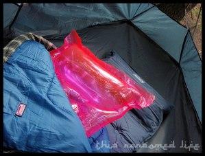 Camping2009_P9070113