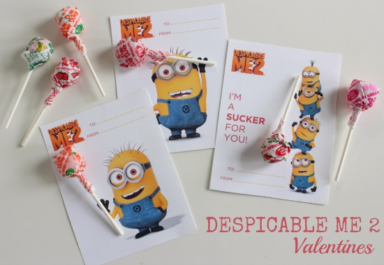 Despicable-Me-2-Valentines-Printables