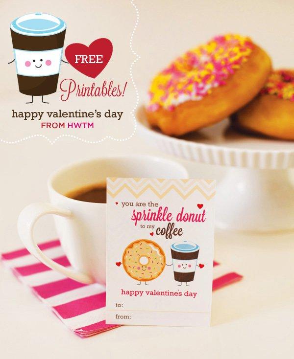 free-printable-valentine-cards-hwtm1