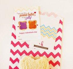 hwtm-free-printable-valentine-card-1