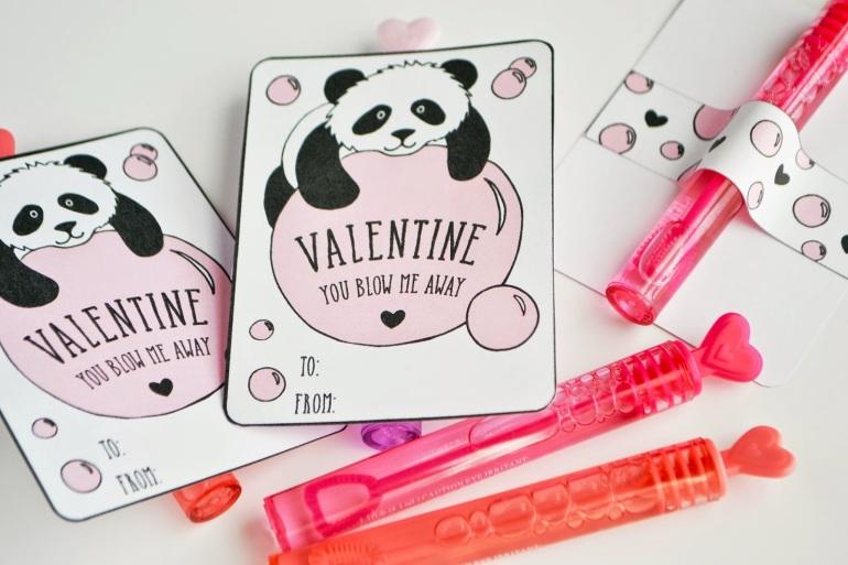 panda cards2