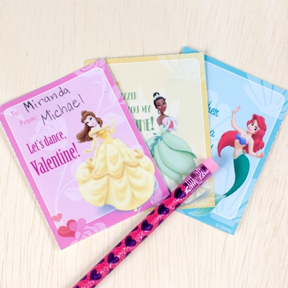 princess-valentine-cards-printable-photo-420x420-fs-3863