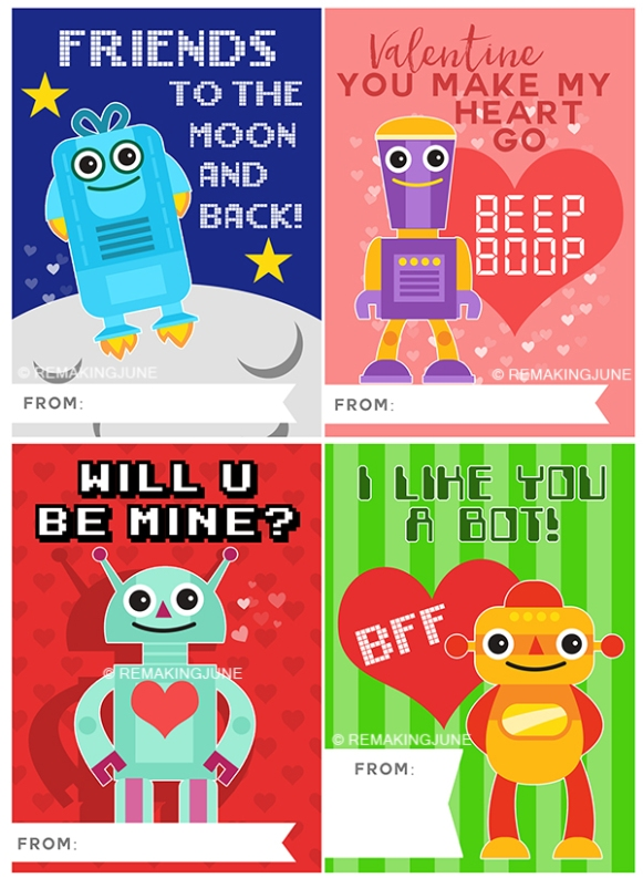 ROBOT-VALENTINE-CARD-PRINTABLE-REMAKINGJUNE-marked