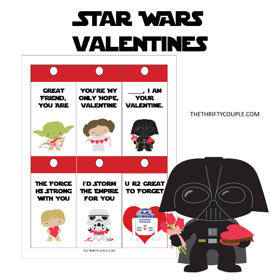 star-wars-valentines-printables-ideas-free