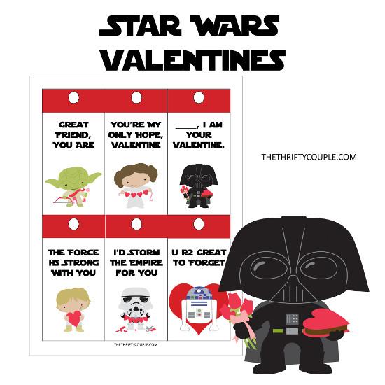 star-wars-valentines-printables-ideas-free