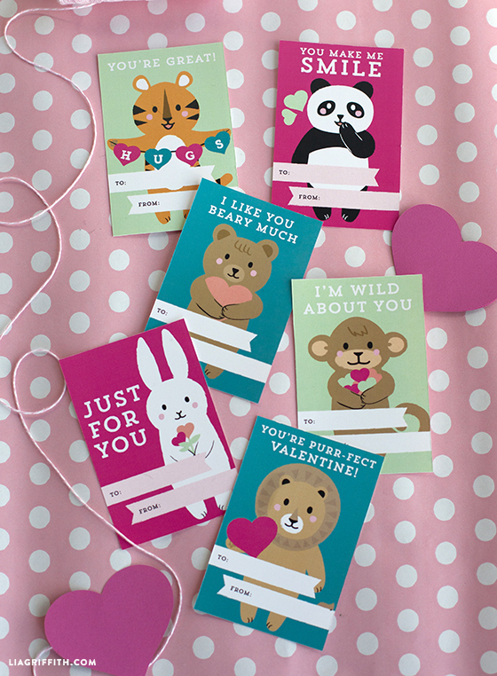 Velentines_Day_Printable_Cards
