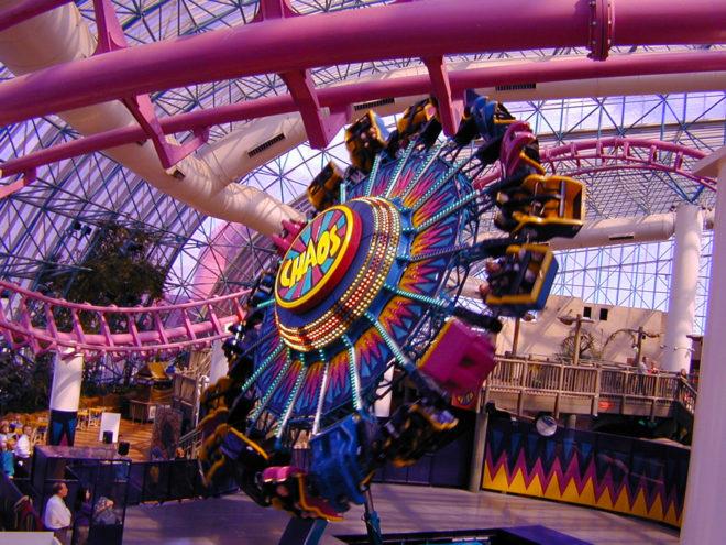 circus-circus-adventuredome-chaos-ride-660x495