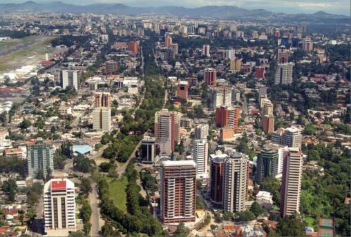 ciudad-de-guatemala-aereo