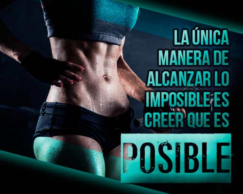frases-fitness-motivacion-posible