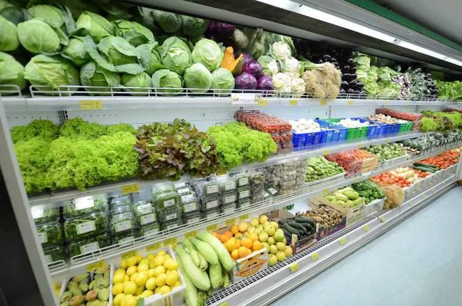 fruit-veg-05