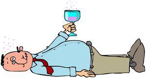 hombre-borracho-7515524