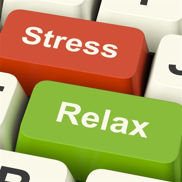 hypnosis-stress-management-cork-ireland-10