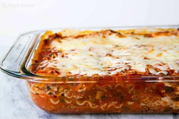 lasagna-horiz-a-2000