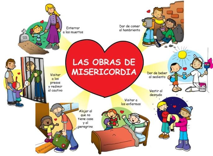 obras_misericordia