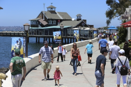 seaport_village_8