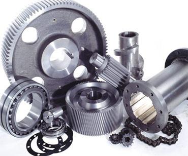 wwwilliams-de-mexico-refacciones-para-motores-industriales-refacciones-para-motores-industriales-805018-fgr