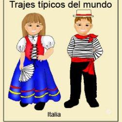 traje_tipico_de_italia_582818_t0
