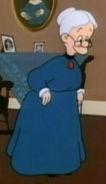 abuelita-1