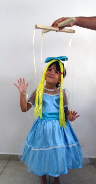 muñequita 1