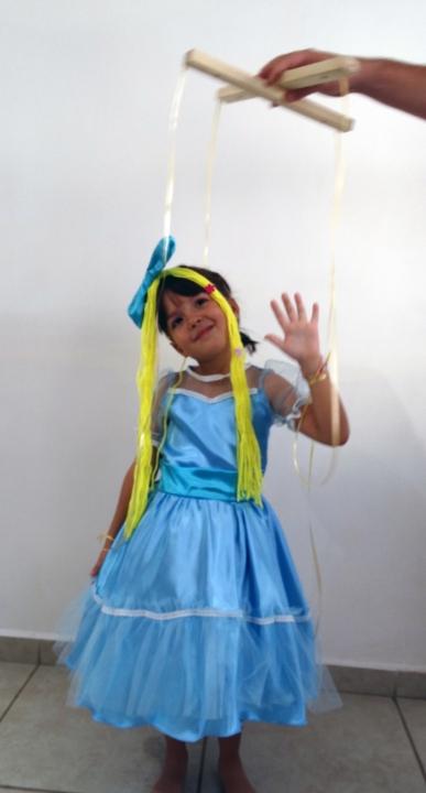 muñequita 2