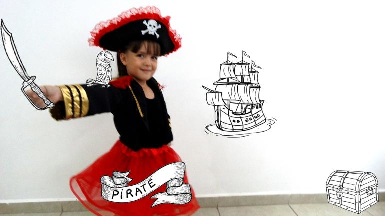 Pirata 1
