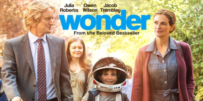 Wonder-660x330