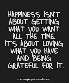 34c8e703b7abdcc6283057084c318b11--quotes-about-being-grateful-quotes-about-blessings